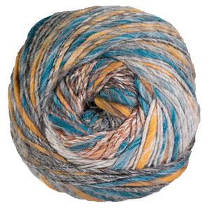 Berroco Topaz yarn 1212 Classical