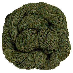 Blue Sky Fibers Woolstok Light yarn 2306 Wild Thyme