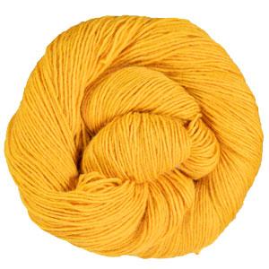 Blue Sky Fibers Woolstok Light yarn 2316 Spun Gold