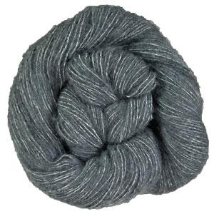 Shibui Knits Billow yarn 11 Tar