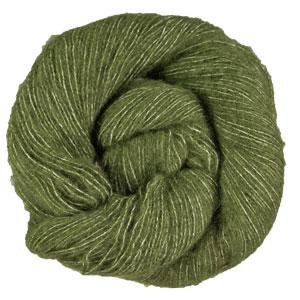 Shibui Knits Billow yarn 2205 Caper