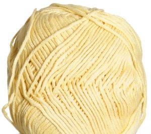 rowan purelife organic cotton dk yarn 984 yellowwood