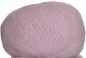 Filatura Di Crosa Spring/Summer 2007 - Shop Vogue Knitting