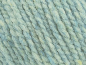 knitting yarn felting wool knitting and felting