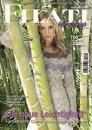 Filati Magazine