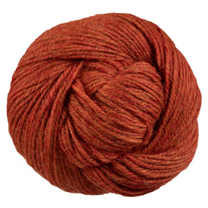 Berroco Ultra Alpaca Yarn - 6268 Candied Yam Mix