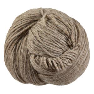 Berroco Ultra Alpaca Yarn - 6214 Steel Cut Oats