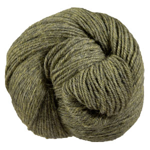 Berroco Ultra Alpaca Yarn - 6299 Lichen Mix