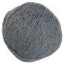 Rowan Felted Tweed - 173 - Duck Egg