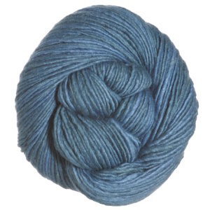 Manos Del Uruguay Silk Blend Yarn - 3029 Steel