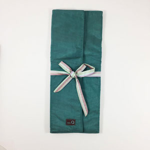 della Q Lily Combo Needle Case - 101-1 017 Seafoam