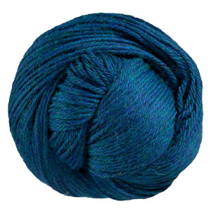 Cascade 220 Yarn - 4009 Aporto
