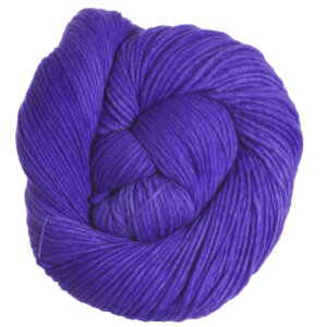 Malabrigo Worsted Merino yarn 193 Jacinto