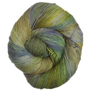 Malabrigo Sock Yarn - 416 Indiecita