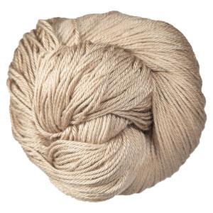 Cascade Ultra Pima yarn 3717 Sand