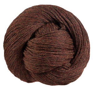 Cascade 220 Yarn - 9408 Cordovan