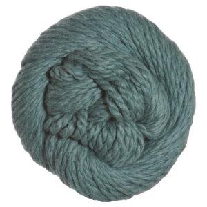 Spud & Chloe Outer yarn 7207 Bayou