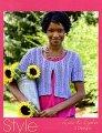 Nashua Hand Knits Books - Style: Lace & Eyelet