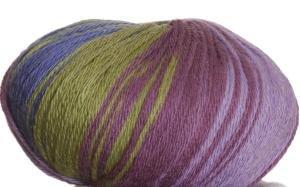 Knit & Crochet at the Alpaca Yarn & Fiber Shop (Upper Marlboro, MD