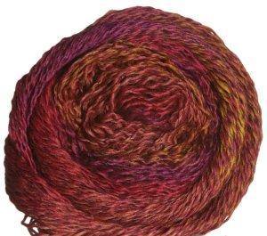 schachenmayr regia hand dye effect yarn 06550 rubin discontinued at jimmy beans wool. Black Bedroom Furniture Sets. Home Design Ideas