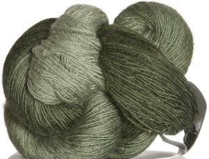 Cashmere Sock Kit
