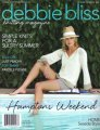 Debbie Bliss Knitting Magazine Books - '10 Spring/Summer