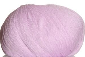 Lana Grossa Taglia Cotton Tape. Heavy worsted % Organic Cotton Gauge: sts inch Needle: US 10 Lengthm/50g Hand Wash.