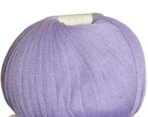 Wool, yarn LINEA PURA - Organic yarn from Lana Grossa for knitting and much more order now online LANA GROSSA free-desktop-stripper.ml
