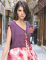 Rowan Knitting Magazines Books - Rowan Knitting Magazine #47