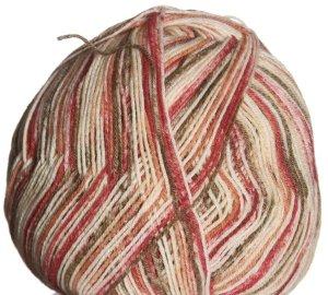 Zitron Knitting Yarn at Yarnmarket