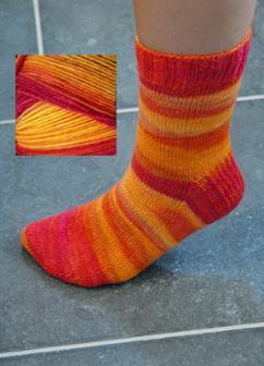 Zitron Filigran Yarn: Zitron Filigran Knitting Yarn at Webs