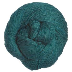 Cascade Heritage yarn 5627 Jade