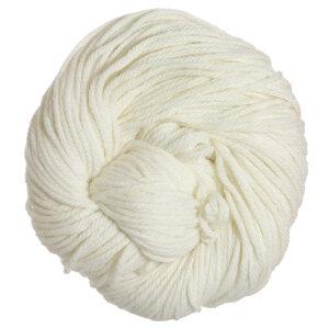Berroco Vintage Chunky Yarn - 6101 Mochi