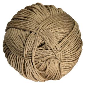 Berroco Comfort Chunky yarn 5720 Hummus
