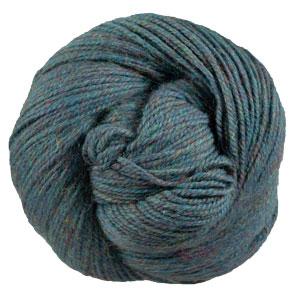 Berroco Ultra Alpaca Yarn - 62170 Cerulean Mix