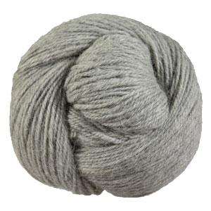 Berroco Ultra Alpaca yarn 6209 Moonshadow