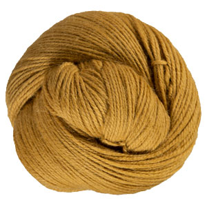 Berroco Ultra Alpaca yarn 6253 Dijon