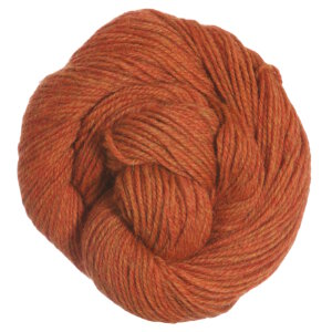 Berroco Ultra Alpaca Light yarn 4268 Candied Yam Mix