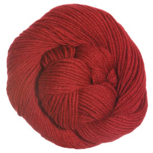 Berroco Ultra Alpaca Light yarn 4234 Cardinal