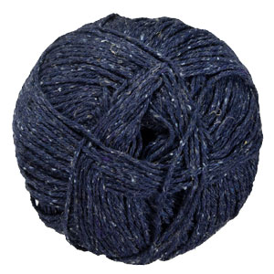 Berroco Remix Yarn - 3949 Nightfall