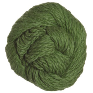 Spud & Chloe Outer yarn 7210 Hedge