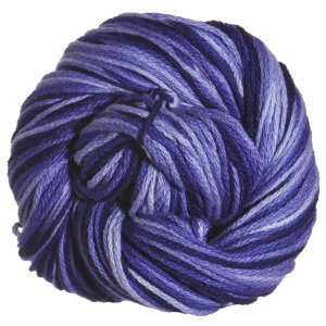Plymouth Yarn Fantasy Naturale yarn 9172