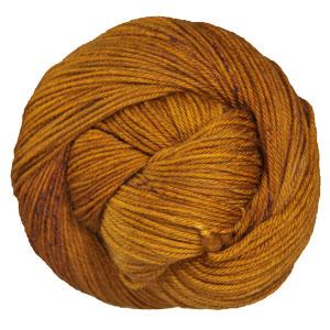 Madelinetosh Tosh DK yarn Rye Bourbon