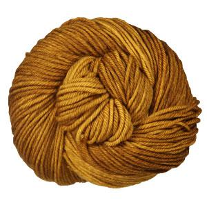 Madelinetosh Tosh DK yarn Glazed Pecan (Discontinued)