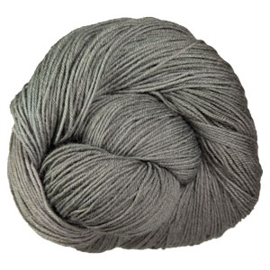 Lorna's Laces Shepherd Sock yarn Pewter