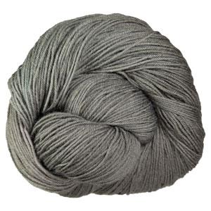 Lorna's Laces Shepherd Sock yarn Pewter