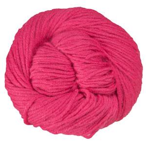 HiKoo Simplicity yarn 015 Ripe Raspberry