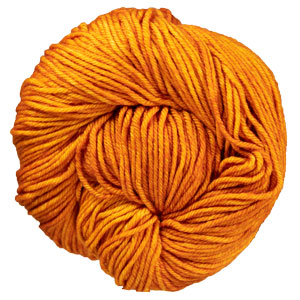 Malabrigo Rios yarn 096 Sunset