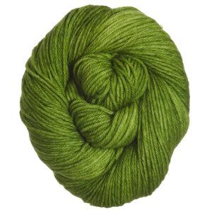 Malabrigo Rios yarn 037 Lettuce