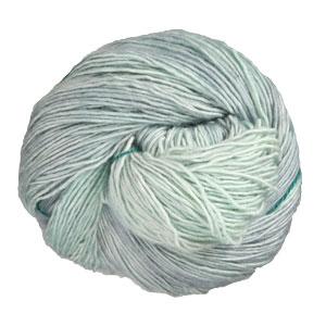 Madelinetosh Tosh Merino Light yarn Celadon